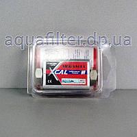 """Магнитный фильтр от накипи XCAL MEGAMAX 1/2"""" (24000 Gauss)"""