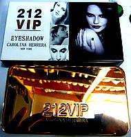 Тени для век 212 VIP Carolina Herrera(212  ВИП Каролина Херрера)