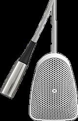 Микрофон Shure CVBWC (CVB-W/C)