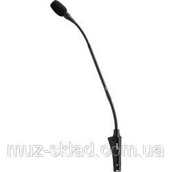 Микрофон Shure CVG12BC (CVG12-B/C)