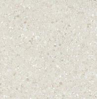 Линолеум Grabo Fortis Silver
