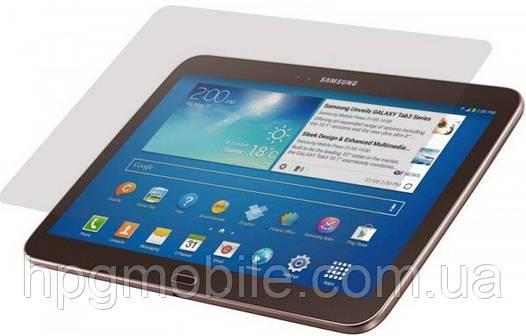 """Защитная пленка для Samsung Galaxy Tab 3 10.1"""" P5200/P5210 - Celebrity Premium (clear), глянцевая"""