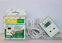 Терморегулятор для инкубатора PULSE PT20-N2-і