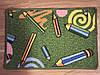 Детский ковролин, фото 5