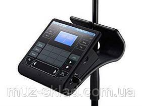T.c.Helicon Voice Live Touch процессор эффектов с лупером