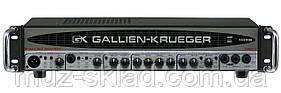 Гитарный усилитель Gallien-Krueger 1001RB-II