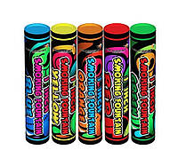 Ручний кольоровий дим звичайної насиченості(дим11) цветные дымовые шашки, цветной дым, ТМ Maxsem