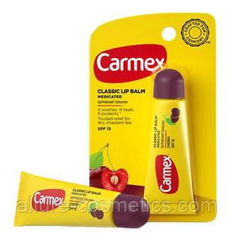 Сarmex cherry вишня tube