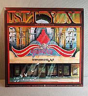 CD диск Styx - Paradise Theater