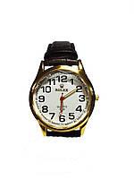 Часы кварцевые мужские Rolex 0023
