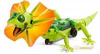 Конструктор CIC 'Робот-ящерица' (21-892) (227762)
