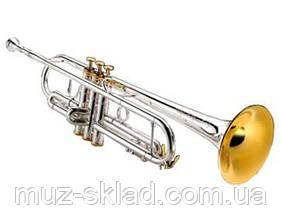 Труба Jupiter JTR1624SRSR3v