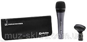 Микрофон Sennheiser E 835 S