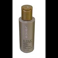 Шампунь восстанавливающий для поврежденных волос, 50 мл