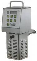 Аппарат SOUS-VIDE FIMAR RH50
