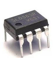 Микросхема  5L0365R DIP8
