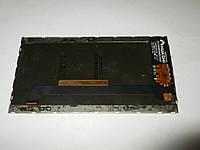 "Дисплей ergo SmartTab 3G 5,5"" б/у ОРИГІНАЛ 100 %"