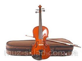 Скрипка Stentor 1018/A 4/4