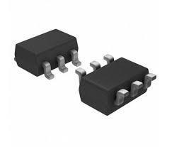 Мікросхема G5121 5121M драйвер LED підсвічування SOT23-6