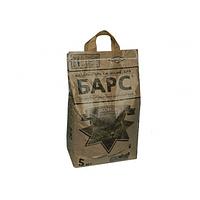 БАРС Эконом, стандарт без аромата (0,9-3 мм) 5 кг