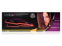 Утюжок выпрямитель для волос Rozia HR 709 A
