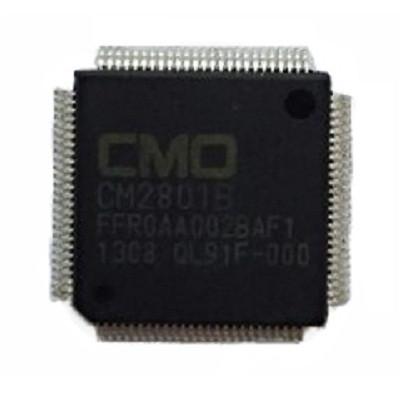 Мікросхема CM2801B