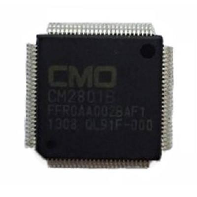 Мікросхема CM2801B, фото 2