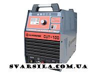 Плазменный резак WMaster CUT 100, фото 1