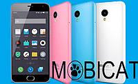 Оригинальный смартфон Meizu M2note/ Meizu M3 Note /отличный бюджетный смартфон / m5/m5c/m6/m3/m3s/m3 note