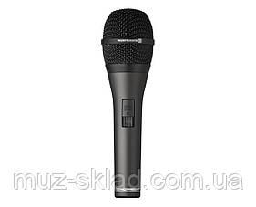 Микрофон Beyerdynamic TG V70d s