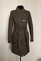 Женское пальто 8877