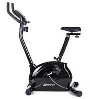 Велотренажер Hop-Sport HS-2080 Spark grey, фото 1