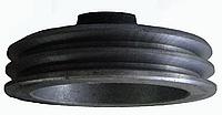 Шкив к водяному насосу КАМАЗ-740 (740-1307216-01)