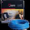 Одножильный нагревательный кабель Nexans TXLP/1 600/17