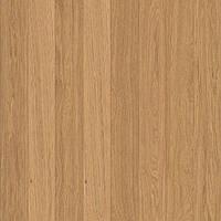 Meister parkett PD400 8027 Oak | brushed Дуб |брашированный