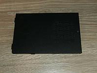 Крышка ОЗУ Dell M5110 Inspiron корпуса для ноутбука Оригинал Б/У!!!