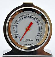 Термометр для духовки, печи