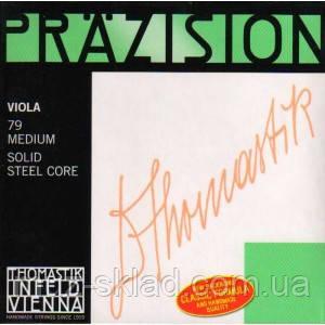 Струны для альта Thomastik Prazision 79