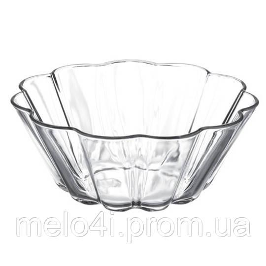 Формы для выпечки (стекло, силикон, алюминий, стеклокерамика, керамика)