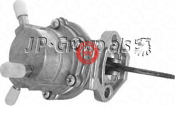 механический бензонасос для двигателя ohv 1.1 ford