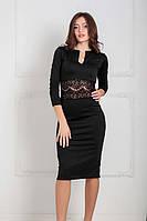 Вечірнє жіноче плаття Milisen 1