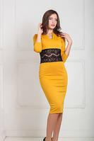 Вечірнє жіноче плаття Milisen 4