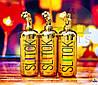 Жидкость для электронных сигарет SLITOK 60ml Оригинал, фото 2