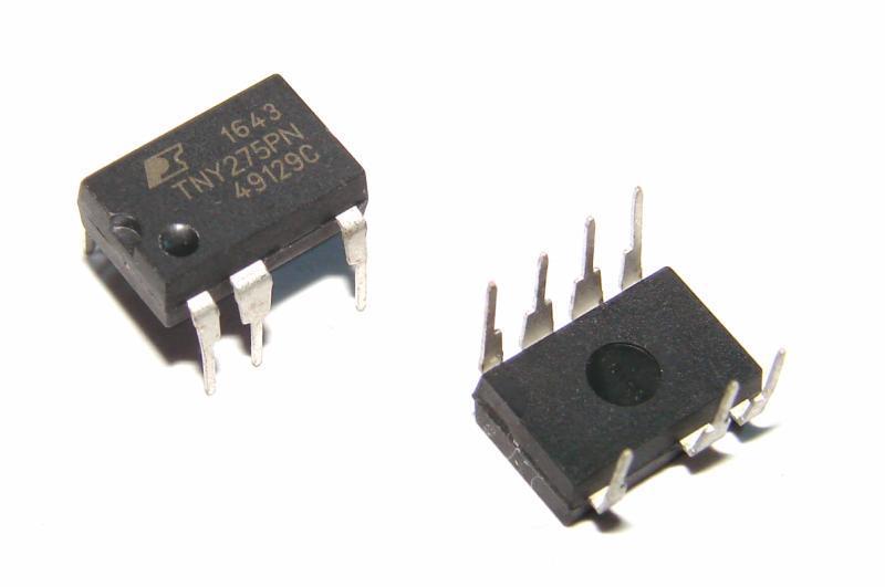 Мікросхема TNY275PN TNY275 DIP7