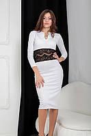 Вечірнє жіноче плаття Milisen 5