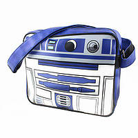 Скидки на Star Wars R2-D2 в Украине. Сравнить цены, купить ... 1bdf1acbb21