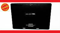 "10,1"" Планшет-телефон Samsung Galaxy Tab 2Sim - 8Ядер+4GB Ram+32Gb ROM+GPS Black, фото 1"
