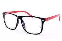 Ray Ban компьютерные очки, реплика, 810209