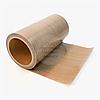 Тефлоновая ткань для выпечки - Германия - 75 микрон