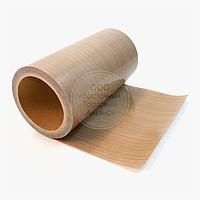 Тефлоновая ткань для выпечки - Германия - 125 микрон